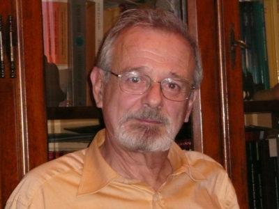 Carlo_Maccheroni